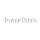 TWENTE PAINTS